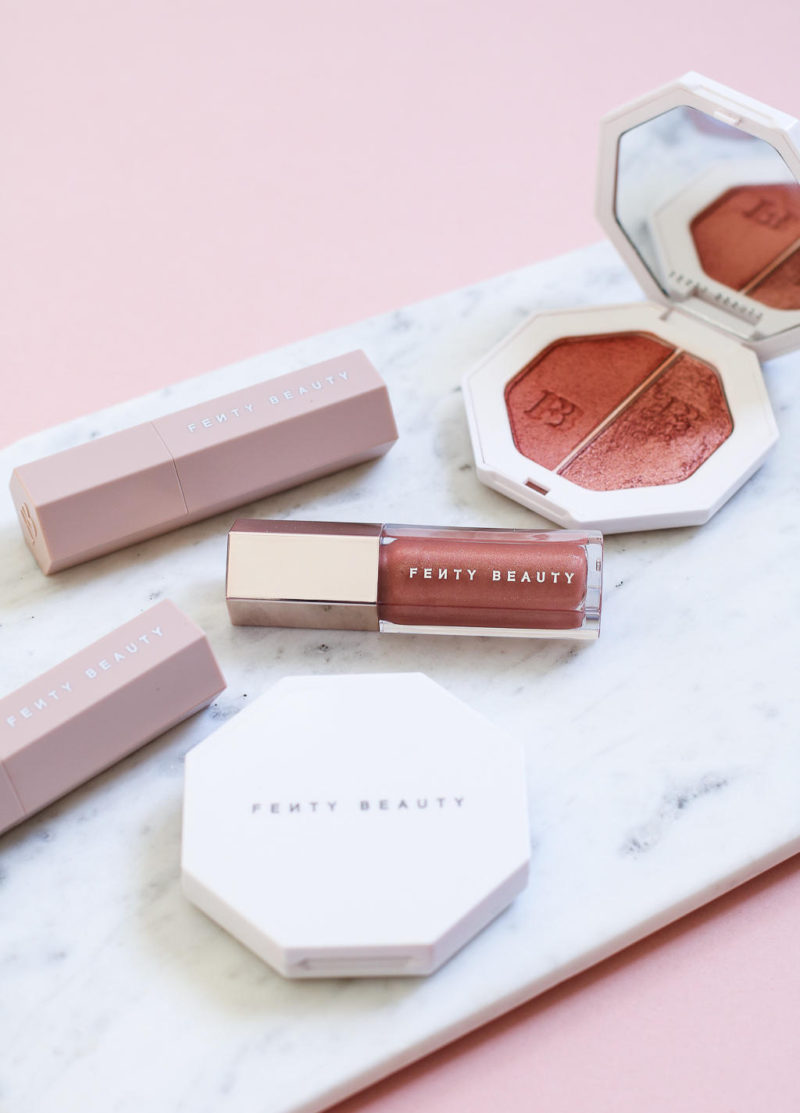 Is Fenty Beauty worth the hype? Read this before you invest!