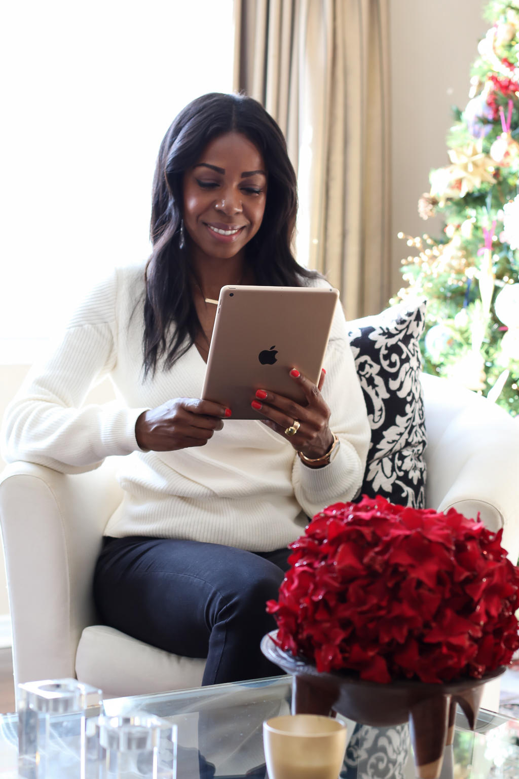 Best Tips For Saving Money This Season | Last minute holiday shopping can be a killer. Here are my tips to help you avoid the stress, including the shopping wonder that is Retail Me Not Canada