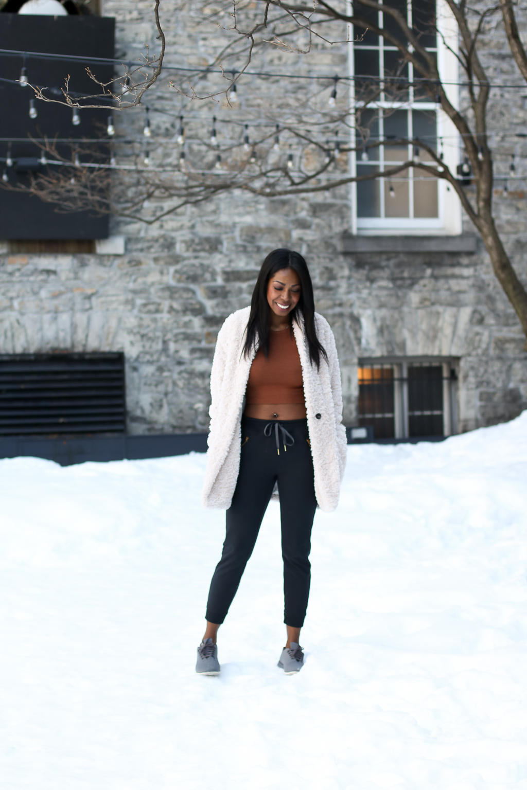 How To Style Athleisure | The Best Dos and Don'ts | Style Domination