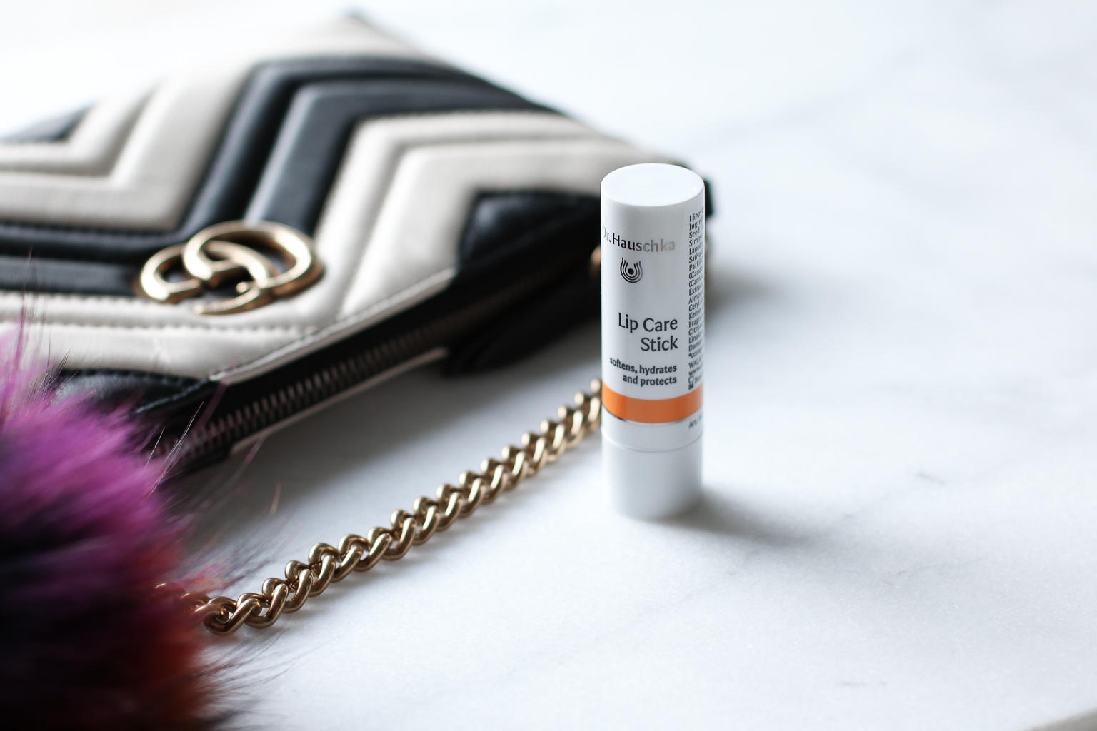 My Experience With Natural Skincare by Dr. Hauschka + A GIVEAWAY   Style Domination by Dominique Baker