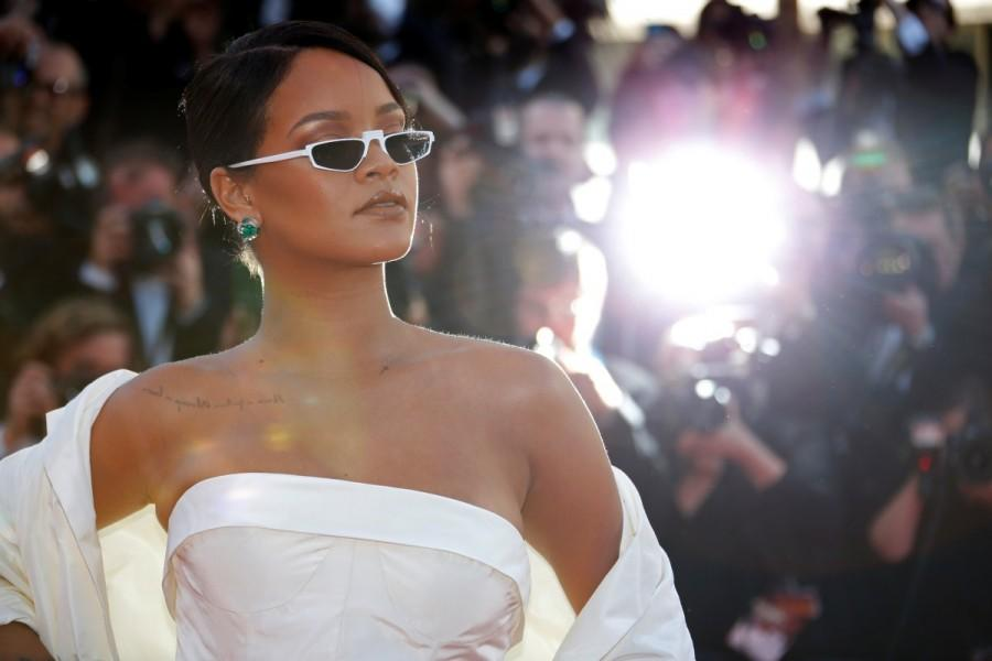 Top Sunglass Trends For 2018   Dominique Baker