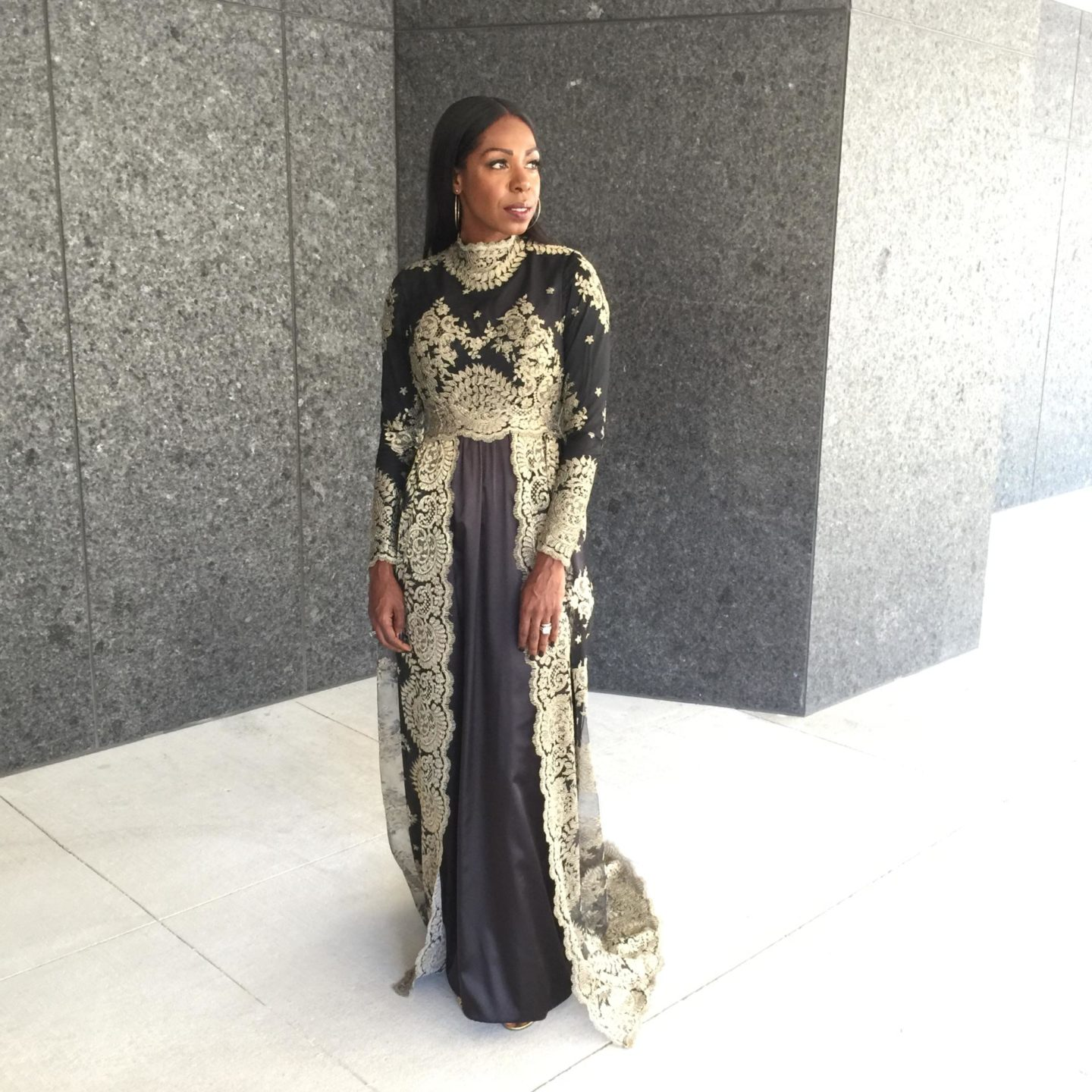 The 2018 Governor General's Performing Arts Awards