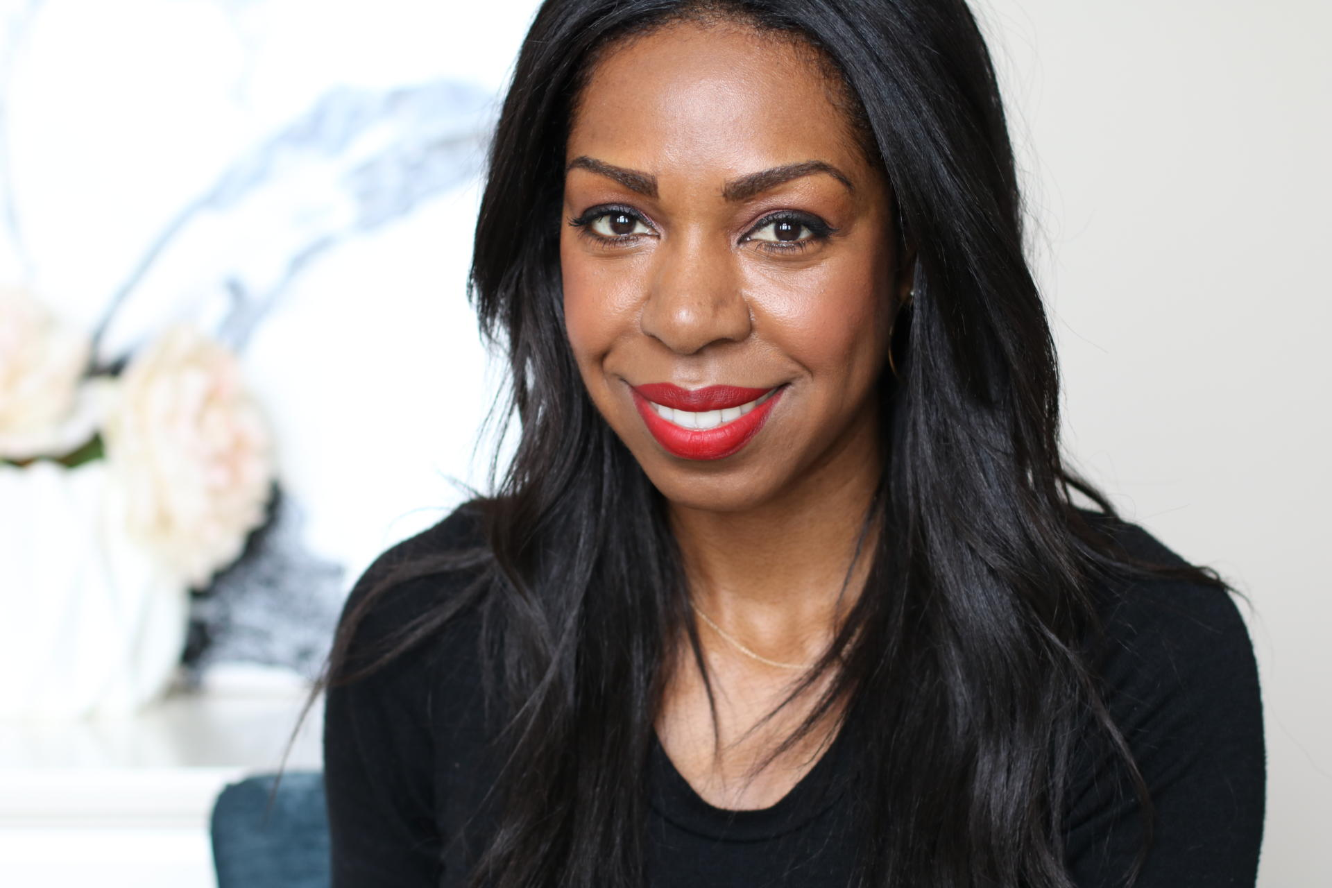 The Best Sunscreen For Dark Skin Tones - Mary Kay Timewise   Style Domination by Dominique Baker