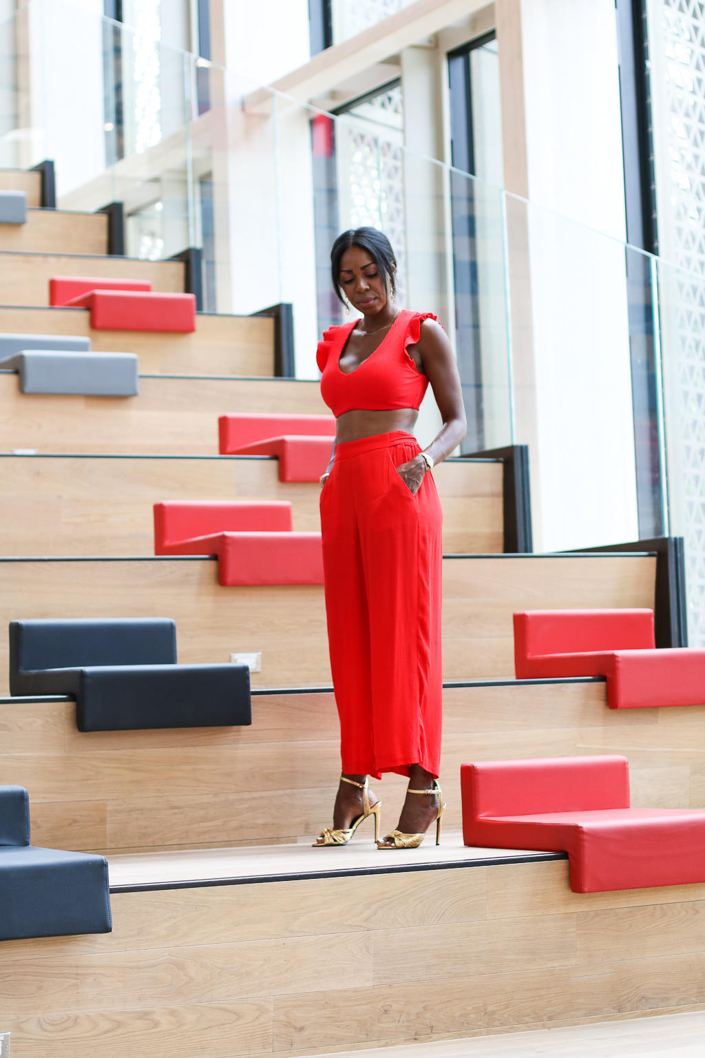 Fresh Beats And Beethoven: The NAC Presents FOCUS Festival, Beethoven Edition + GIVEAWAY | Style Domination by Dominique Baker