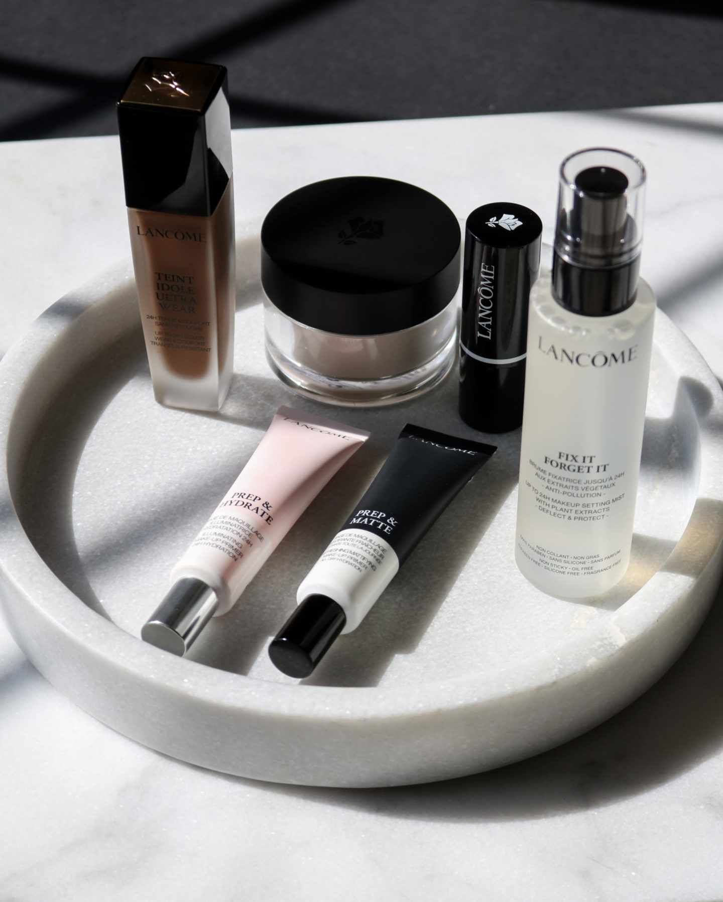 Prepare To Be Obsessed With Lancôme's New Releases – Life-Proof Collection