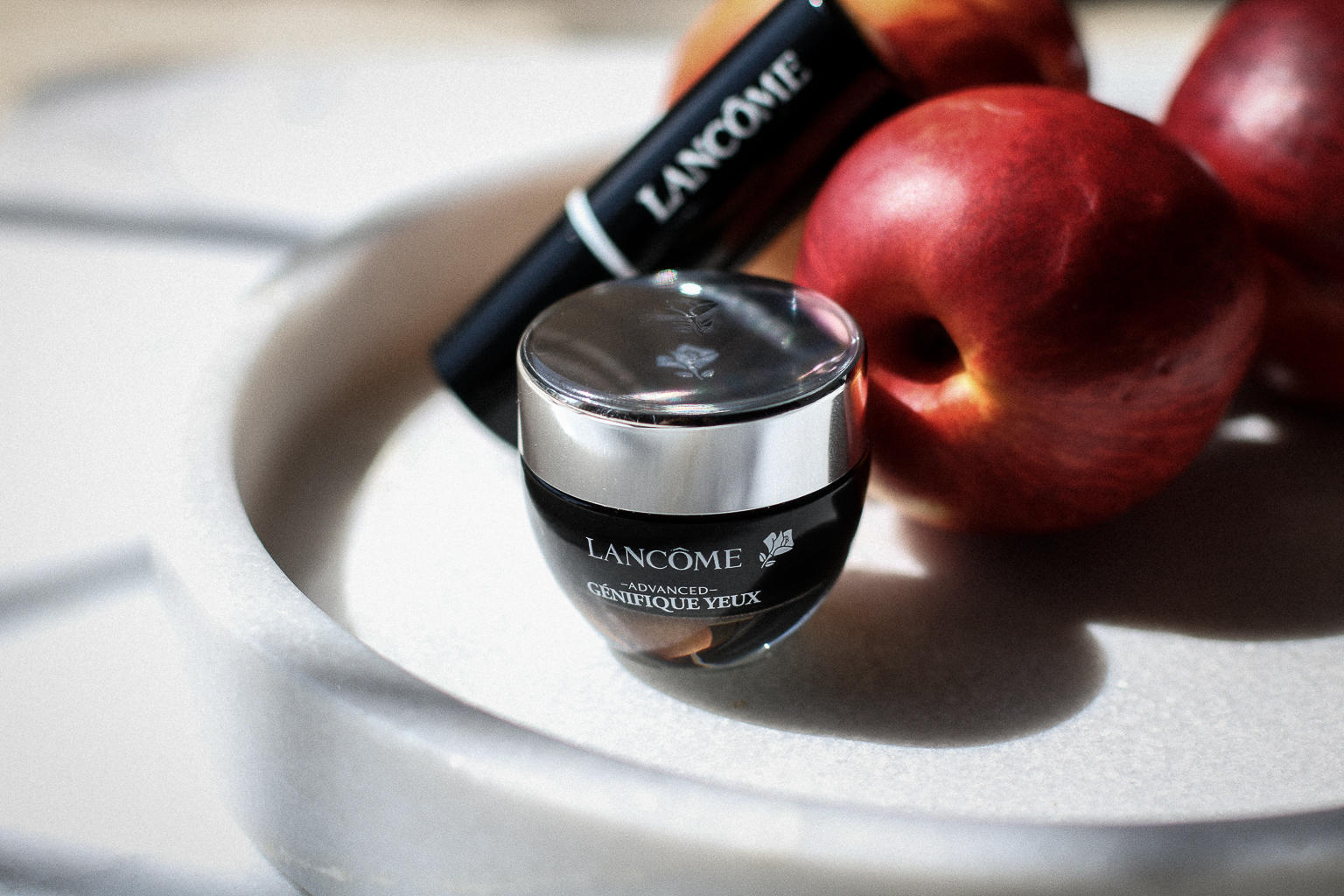 What To Look For In A Perfect Eye Cream