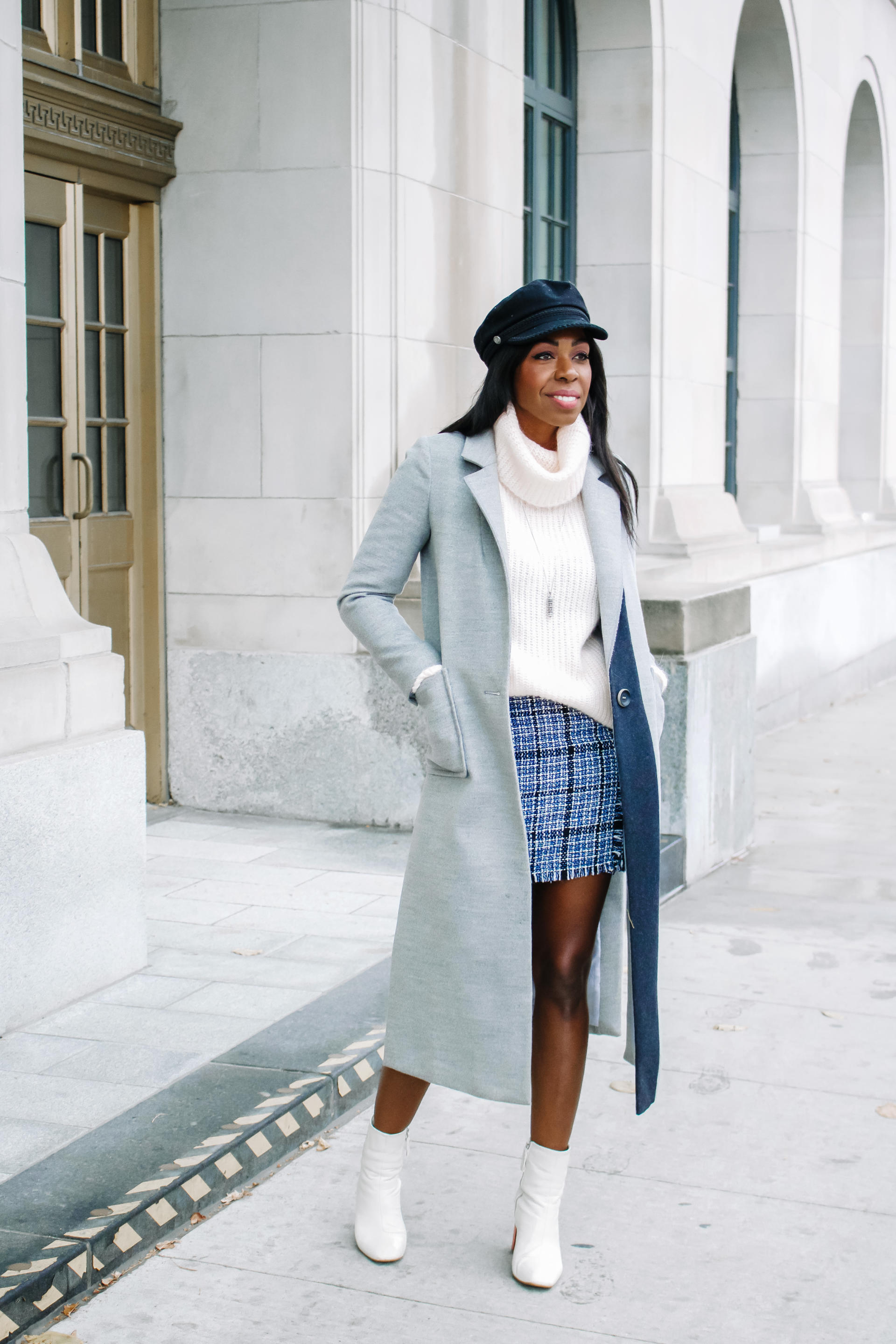 4 Happy Little Things I'm Enjoying Right Now | Style Domination by Dominique Baker