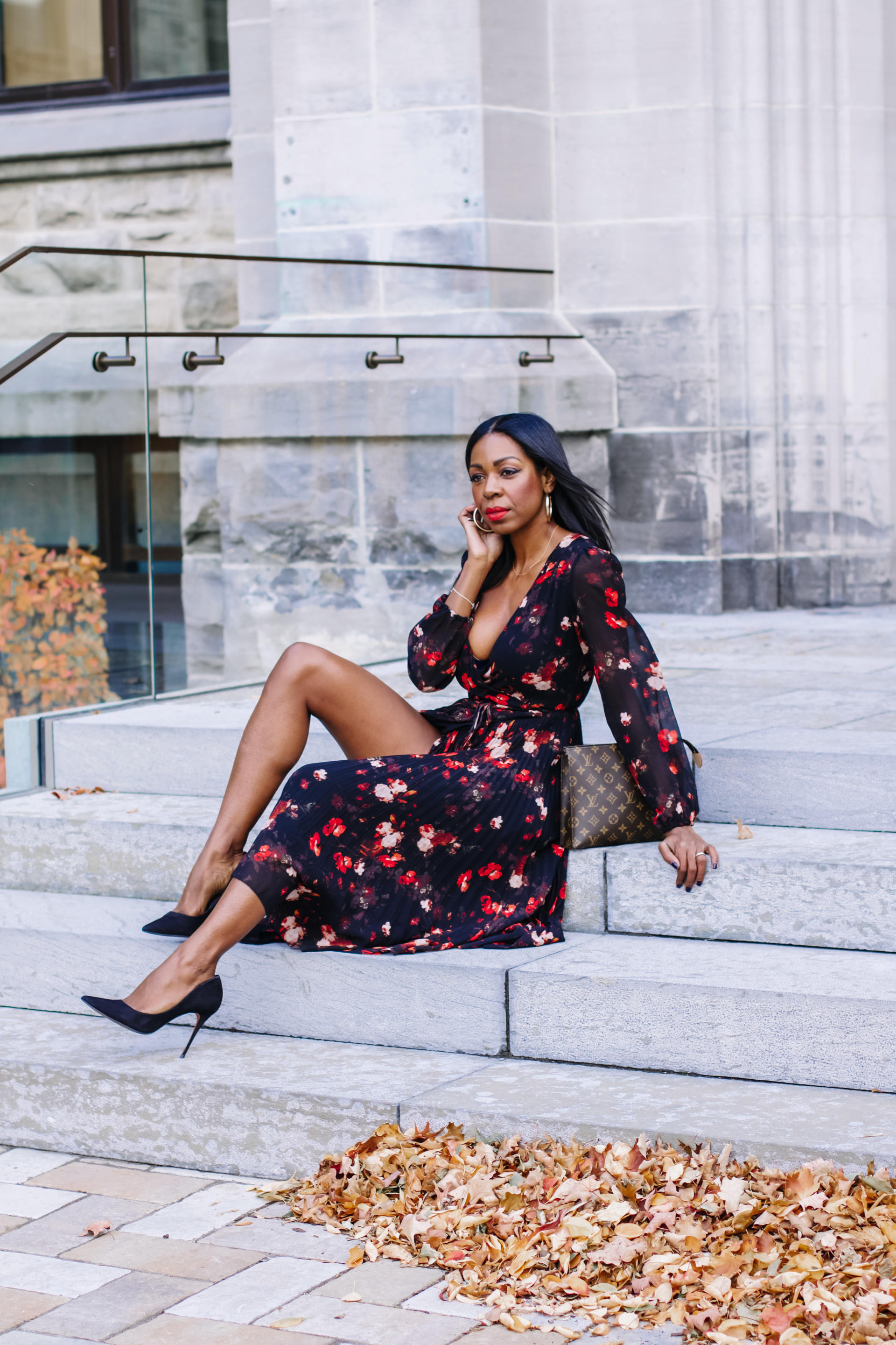 Happy Birthday To Me!! Things I've Learned This Year | Style Domination by Dominique Baker