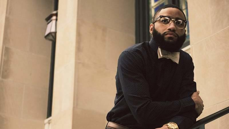 10 Great Holiday Gifts Men Actually Want   Style Domination by Dominique Baker