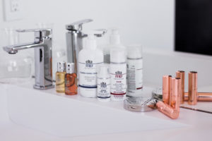 Elta MD Skincare Review Dominique Baker Style Domination